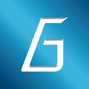 Thumb 128x128 neues logo
