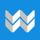 Thumb 128x128 ww blue icon solid yt