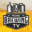 Thumb 128x128 hbtv logo bkg