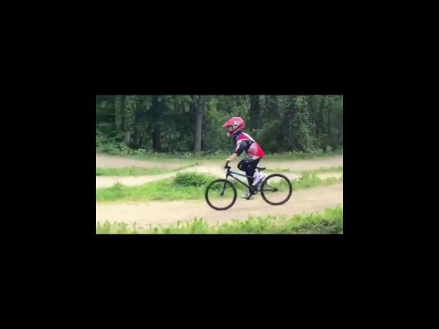 BMX RACE BEST OF INSTAGRAM #70