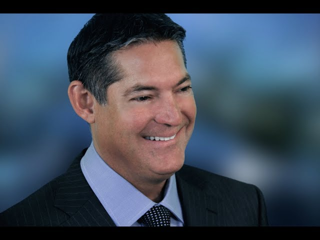 Phoenix and Scottsdale Arizona Divorce Lawyers | Hildebrand Law, PC