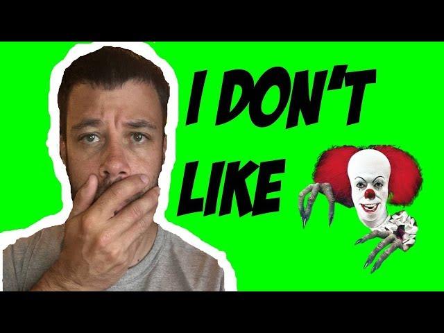 Clowns Reaction Video - IT Chapter 2