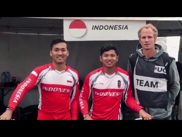 BMX RACE BEST OF INSTAGRAM #73