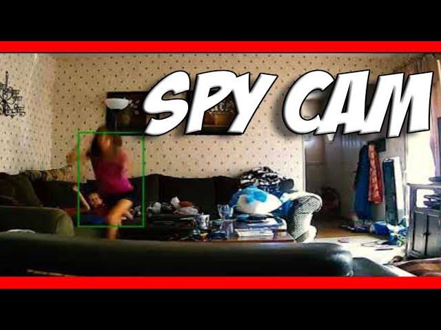 Hidden Camera Prank on Kids