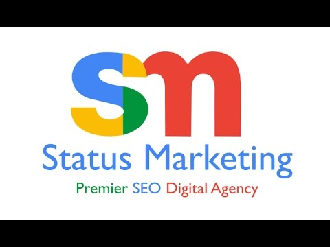 Premier SEO Digital Agency Best Ontario Marketing Internet Media