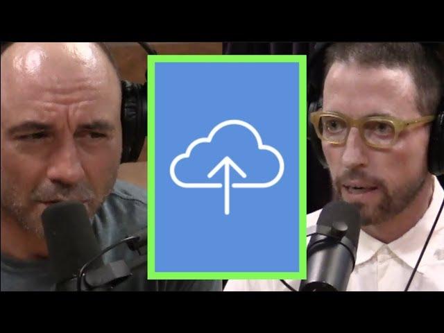 Joe Rogan | What Happens When Technology Fails w/Neal Brennan