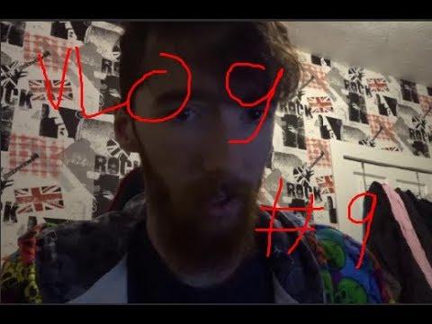 Vlog Number 9 + Q&A - Yay {Vlog 9}